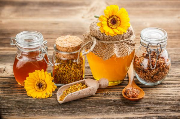 Где можно купить свежий мед и прополис в Волгограде?