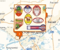 Какие компании Ростова-на-Дону занимаются дизайном этикетки?