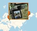Где купить видеорегистратор для автомобиля в Волгограде?