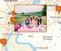 Где недорого и интересно отметить девичник в Волгограде?