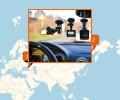 Где купить видеорегистратор для автомобиля в Краснодаре?
