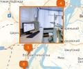 Где купить медицинское оборудование в Волгограде?