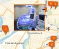 Где купить медицинское оборудование в Краснодаре?