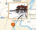 Как узаконить самовольную постройку в Волгограде?