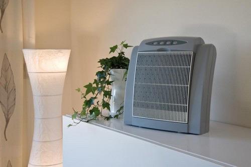 Где купить ионизатор воздуха в Волгограде?