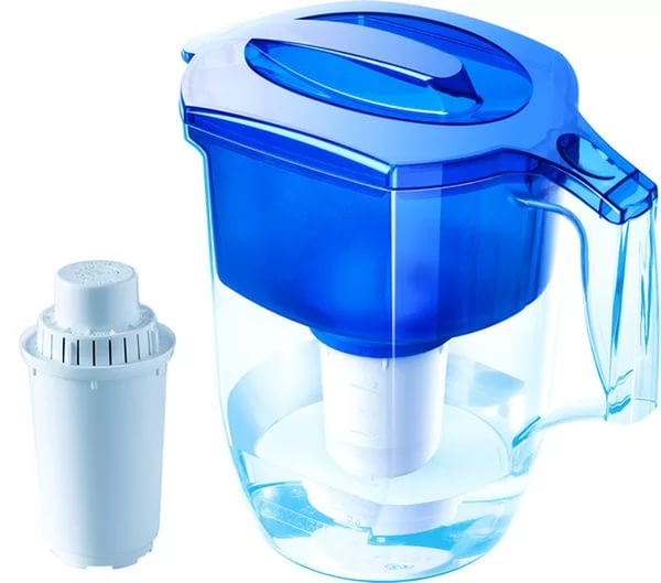 Где купить фильтр для воды в Краснодаре?