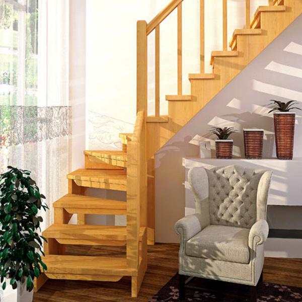 Где в Краснодаре купить лестницу?