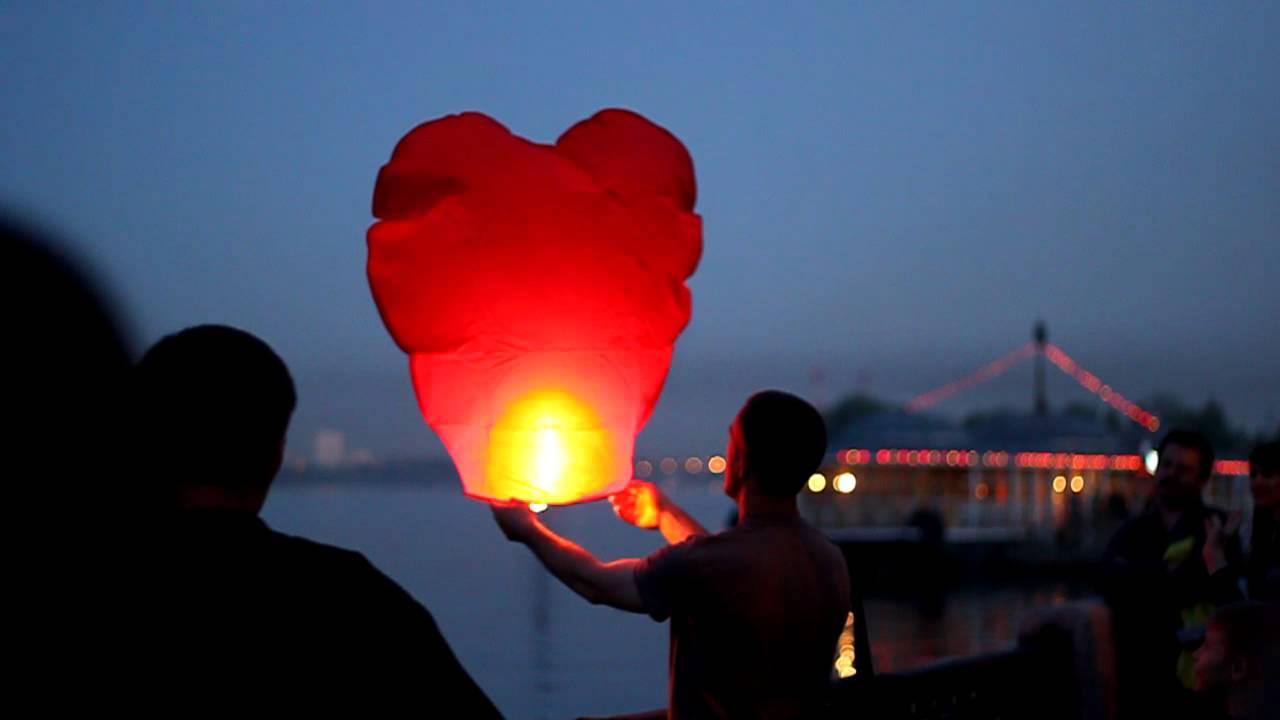 Где купить небесные фонарики в Волгограде?