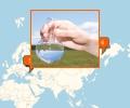 Где заказать анализ воды в Симферополе?