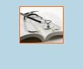 Где купить медицинские книги в Волгограде?