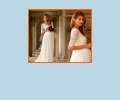 Где купить свадебные платья для беременных в Волгограде?
