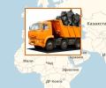 Куда обратиться для вывоза мусора в Волгограде?