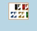 Какие компании Краснодара занимаются дизайном этикетки?