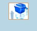 Как выбрать фильтр для воды в Краснодаре?