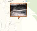 Озерная пещера «Данильча-Коба»