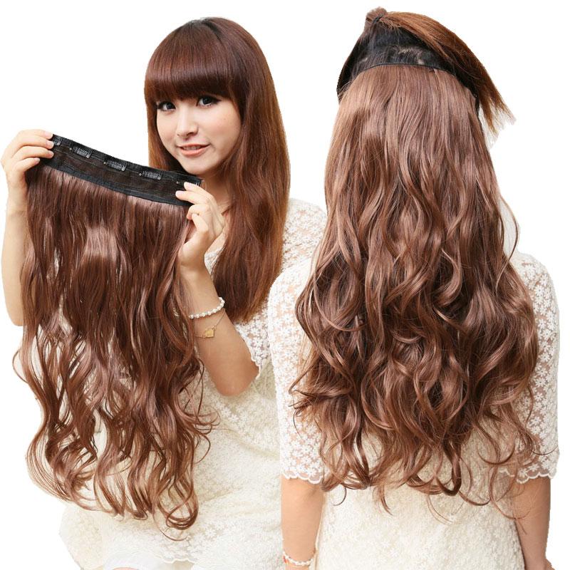 Где в Краснодаре купить парик и накладные волосы?