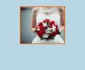Как выбрать букет для невесты в Симферополе?
