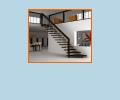 Где в Волгограде купить лестницу?