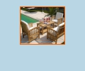 Где купить садовую мебель в Краснодаре?