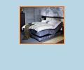 Как выбрать хорошую кровать в Ростове-на-Дону?