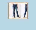 Где в Краснодаре купить хорошие джинсы?