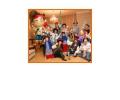 В каких кафе Симферополя работают аниматоры для детей?