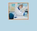 Где расположены частные медицинские лаборатории Краснодара?