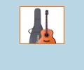 Где купить гитару в Краснодаре?