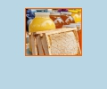Где можно купить свежий мед и прополис в Краснодаре?