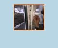Где устанавливают пластиковые окна в Симферополе?