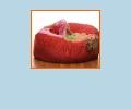 Где продается бескаркасная мебель в Симферополе?