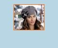 Где купить модные головные уборы в Волгограде?